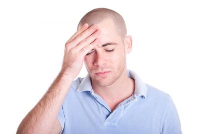 Sanfte Kopfschmerzmittel: Hausmittel gegen Kopfschmerzen