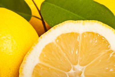 Teebaumöl & Co – Die Wundermittel gegen Warzen