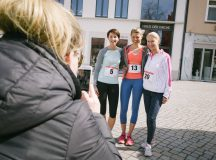 Sponsored Video: E.ON vermittelt die Freude am Laufsport