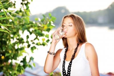 Detox-Diets: Was bringt's?
