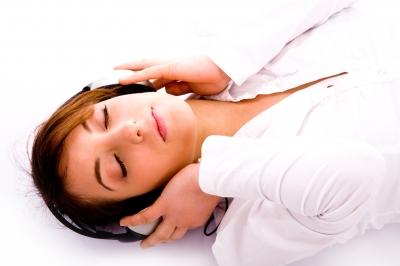 Was bewirkt spezielle Musik für Körper, Geist und Seele?