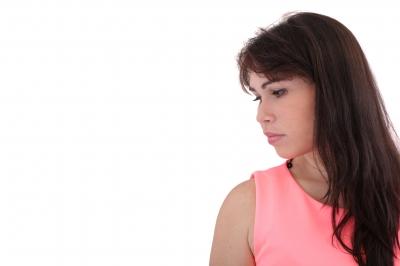 Zentrale und periphere Facialisparese: Ursachen, Symptome, Behandlung