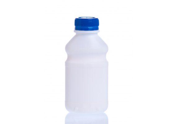 Hochkalorisch und nährstoffreich: Trinknahrung als lebensrettendes Nahrungsmittel für Kranke