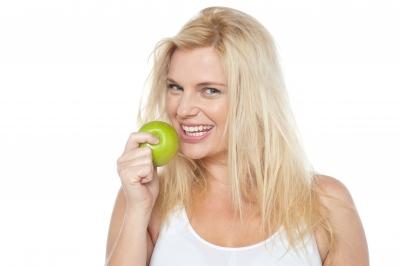 Buch-Tipps für Gesundheit und Ernährung