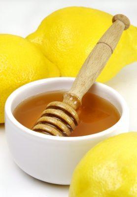 Honig – ein altes Heilmittel wird wiederentdeckt
