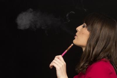 Raucherentzug: Rauchfrei mit Vaporizer?