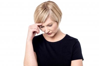 Macht Stress uns sprachlos? Allerdings!