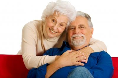 Privat für Pflegekosten vorsorgen