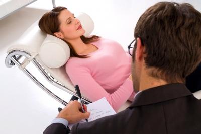 Was genau ist eine Psychotherapie?