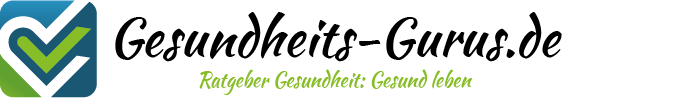 Gesundheits-Gurus.de