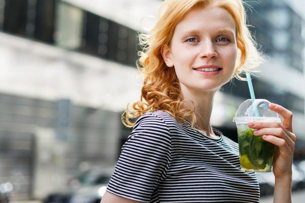 Natürliche Appetithemmer: Erfolgreich und gesund abnehmen