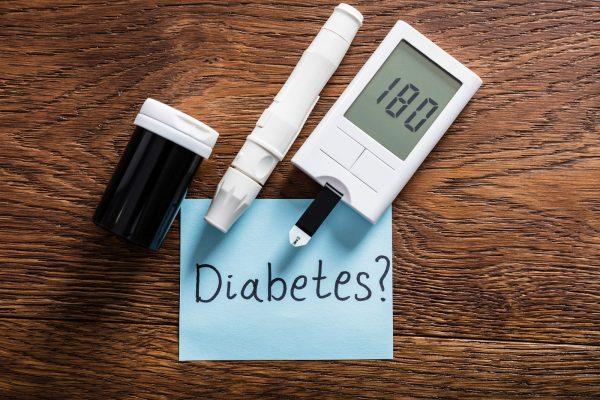 Zuckerkrankheiten: Diabetes ist eine Krankheit mit vielen Gesichtern