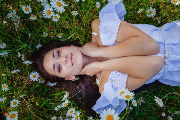 """""""Frühjahrsputz"""": Mittel zur Körperreinigung"""