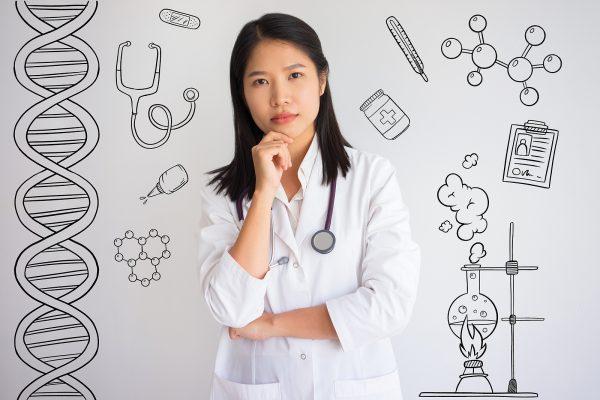 Die Weiterbildung zum Facharzt – ein wichtiger Karriereschritt für Mediziner