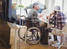 Gleichstellungsantrag (Schwerbehinderung): Wissenswertes für betroffene Arbeitnehmer