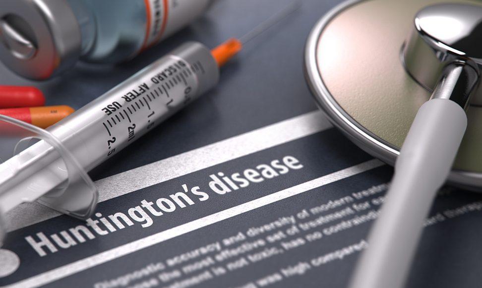 Chorea Huntington – Wissenswertes zu der durch Vererbung weitergegebenen Krankheit