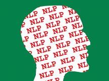 Neuro-Linguistisches Programmieren (NLP) – Bedeutung und Ziele