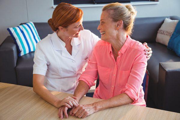 Wann ist eine Pflegezusatzversicherung sinnvoll?
