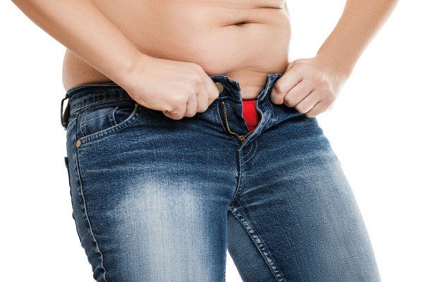 Ab wann ist man eigentlich übergewichtig?