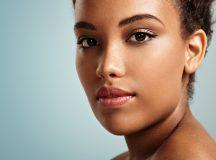 Pickel adé: Unreine Haut richtig pflegen