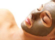Luvos Heilerde: Gesichtsmaske & Co mit großer Wirkung für Haut und Haar