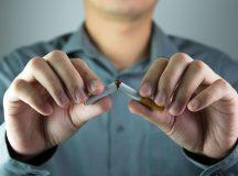 Sponsored Video: Raucherentwöhnung: Endlich rauchfrei durchstarten
