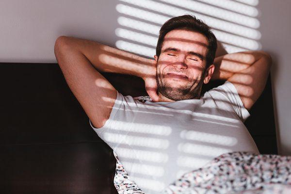Ein- und Durchschlafstörungen mit der richtigen Schlafhygiene bekämpfen