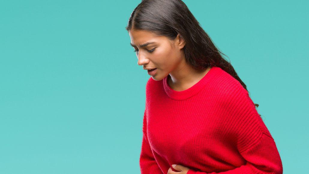Fruktoseunverträglichkeit: Wenn die Verdauung aus dem Takt gerät