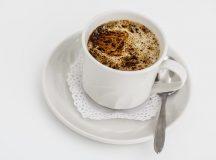 Kaffee – Gesund oder ungesund?