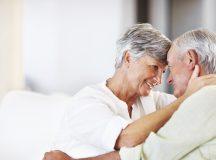Bei Pflegebedürftigkeit die richtige Wahl treffen