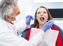Professionelle Zahnreinigung – Zahnpflege auf höchstem Niveau