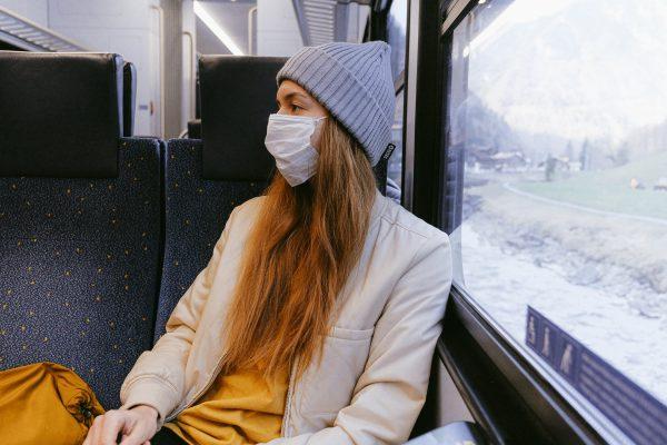 Atemschutzmasken: Arten, Schutzwirkung und richtige Anwendung