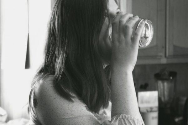 Fasten als Einstieg in eine gesündere Ernährung