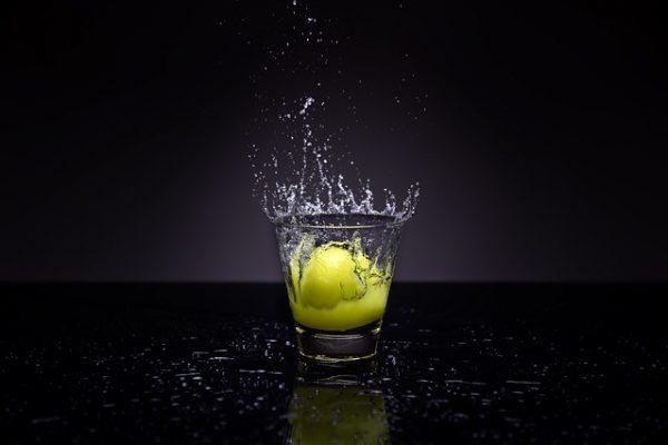 Trinkwasserfilter – gereinigtes Wasser für mehr Gesundheit?